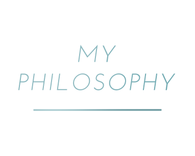 aesthetics philosophy