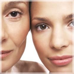 LH Aesthetics - Agera Skin Peels